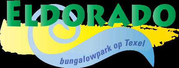Logo Eldorado Texel